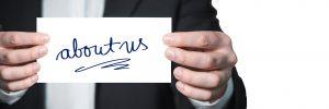 3 SOLUCIONS SOMOS FORMAÇÃO NO RETALHO Liderança, Vendas, Gestão de Tempo e Planificação, Comunicação Abordamos temas como Liderança, Vendas, Gestão de Tempo e Planificação, Comunicação, Diagnóstico de campos de melhoria através da leitura dos Indicadores de Performance e Ensinamos a Ensinar com a Atitude adequada.