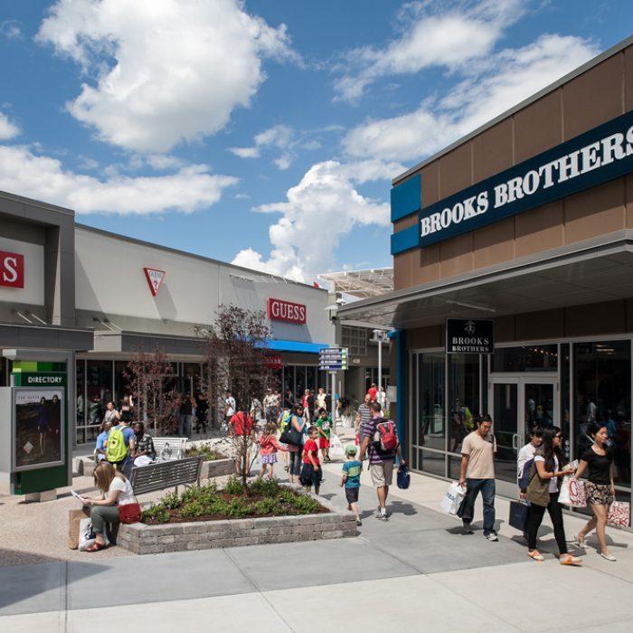 Formação centros comerciais, formação em vendas, formação comunicação