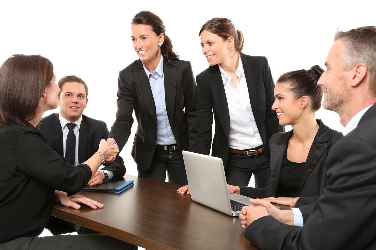 workshop de liderança, inspirar a equipa de trabalho, mesmo os elementos mais antigos,formação em liderança formação para líderes
