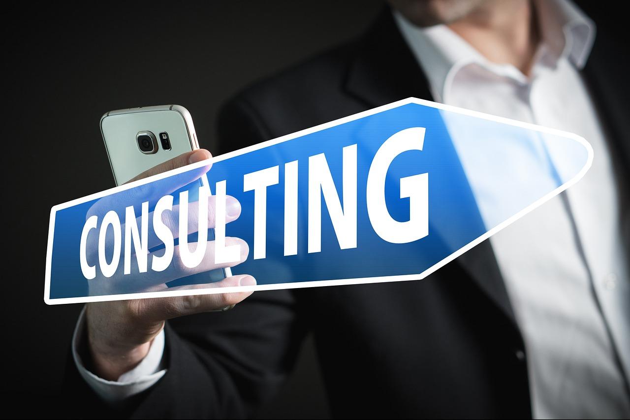 3 Solutions - Consultoria e formação em empresas do retalho