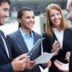 Inteligência Emocional na liderança consultoria no setor empresarial Consultoria no setor empresarial Inteligencia emocional na liderança nas equipas e no setor do retalho é uma das ferramentas mais importantes que devemos dominar e saber gerir.