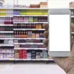 consultamos supermercados hipermercados e grossistas