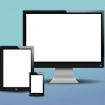 criamos todo o tipo de sites para empresas e particulares que pretendam divulgar os seus produtos ou serviços