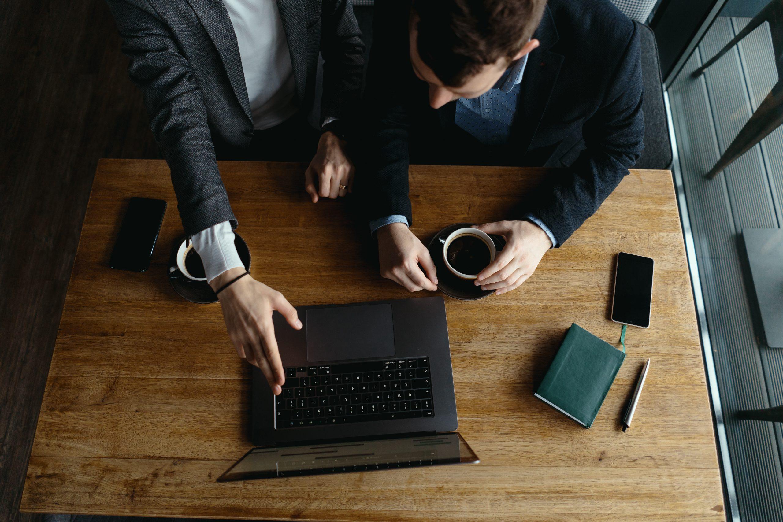 o mentoring e a gestão de equipas na hotelaria