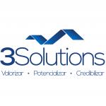 3 solutions na hotelaria