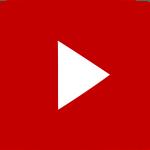 Produzimos vídeos promocionais profissionais para publicidade online