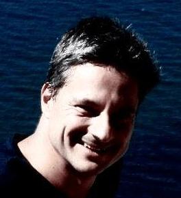 Hugo Isidoro Consultor em gestão de empresas